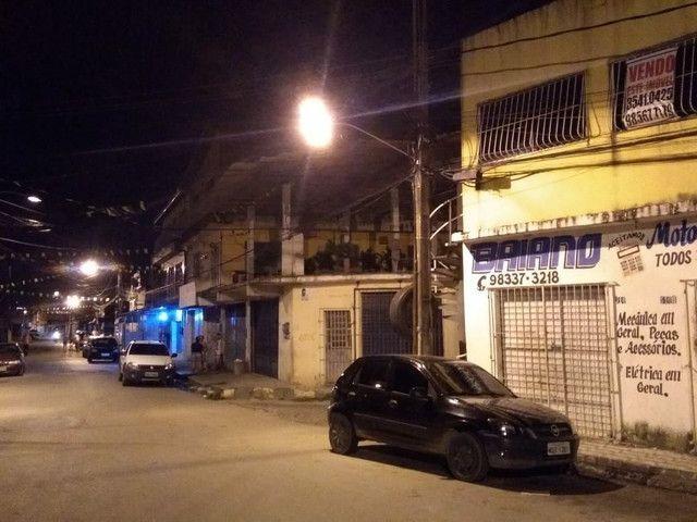 200 mil  na rua  da  narciso  no  centro  de Abreu e  lima  - Foto 3