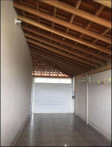 Casa aconchegante e plana - Treviso - Foto 8