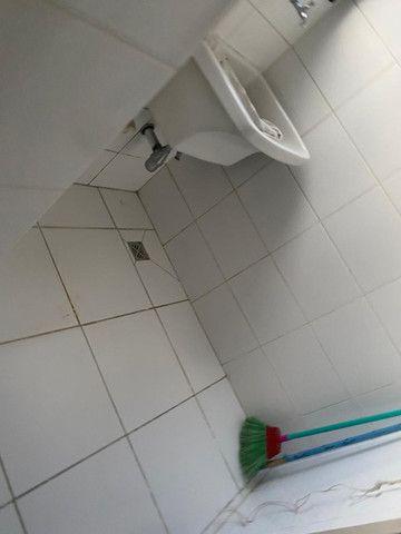 [Alugue no Condomínio Di Bonacci Residence-Inf. *] - Foto 2