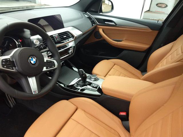 BMW X3 M40i - Foto 2