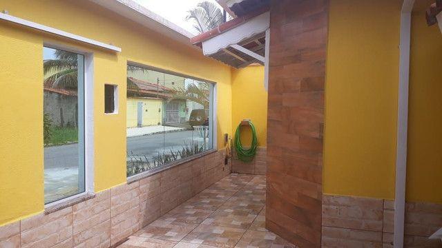 Casa Resende - Foto 4