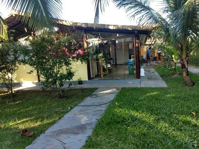 Eam498 Casa no Condomínio Verão Vermelho I em Unamar - Tamoios - Cabo Frio/RJ - Foto 3