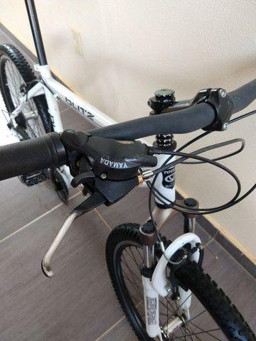 Bicicleta Totem aro 26 - Foto 5
