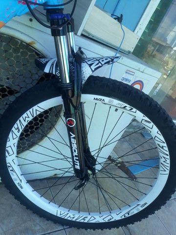 Bike viking - Foto 2