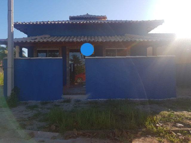 Eam545 Casa no Condomínio Vivamar em Unamar - Tamoios - Cabo Frio/RJ - Foto 12