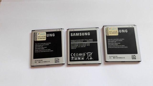 Baterias Sansung J5 - Foto 3