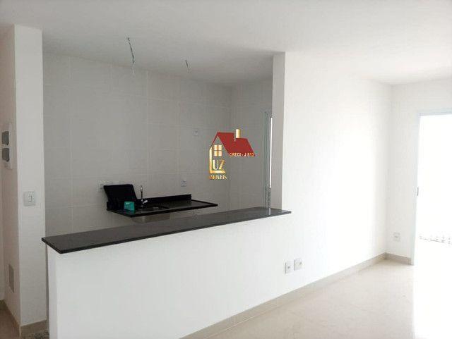 ::Torre Parnaso excelente Apartamento::.