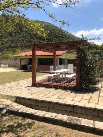 Casa com várias suítes em Itaipava para confraternização de amigos e famílias - Foto 6