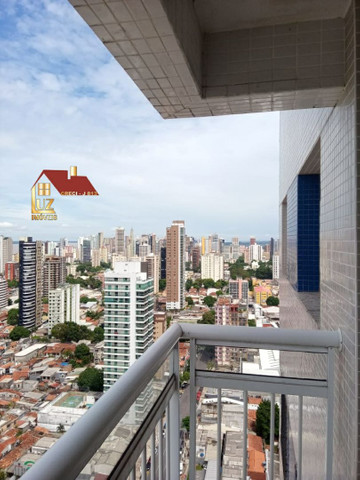 ::Torre Parnaso excelente Apartamento::. - Foto 3