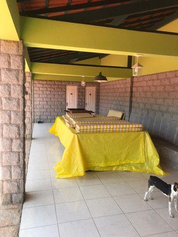 Casa com várias suítes em Itaipava para confraternização de amigos e famílias - Foto 3
