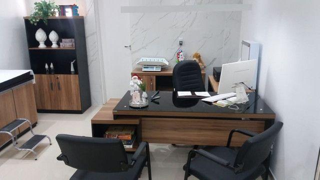 Sala / Consultório no Manaíra Center - Foto 6