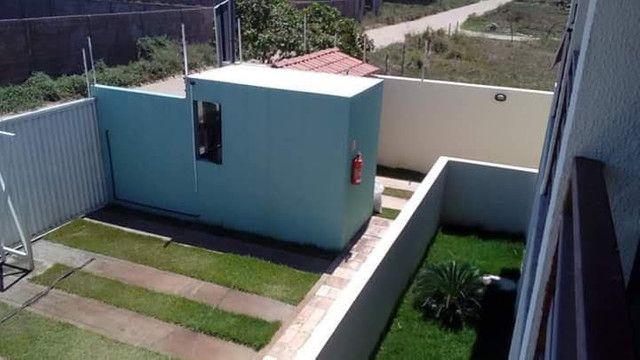 Casa Na Barra Nova - 93m² - Foto 5