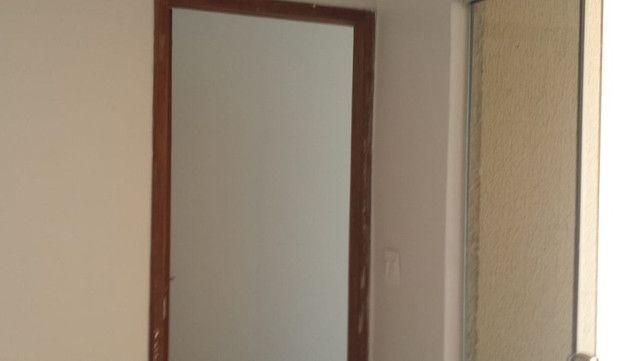 Bairro Cardoso casa com 3/4 1 suite Toda no Porcelanato !!! - Foto 2