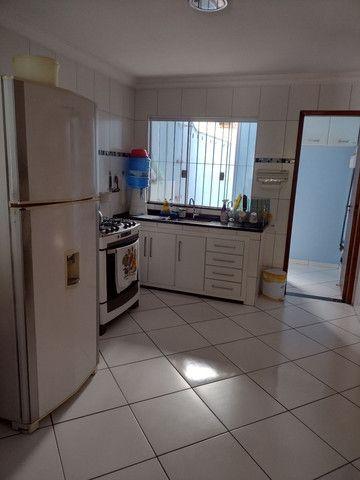 Ótima casa em Pinheiral só venda. - Foto 14
