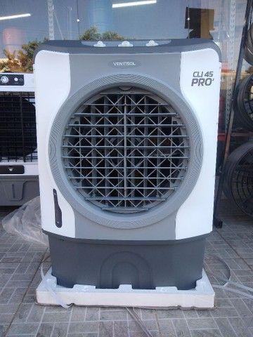 Climatizador 45 litros