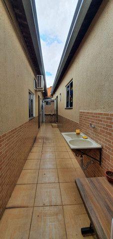 Kit net setor leste universitário Goiânia Goiás A venda  - Foto 11