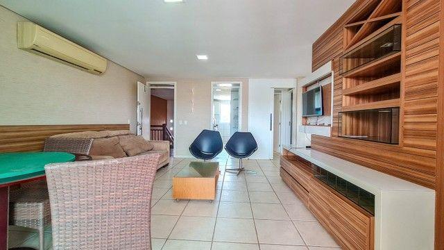 Condomínio Vila Do Porto Resort - Cobertura á Venda com 4 quartos, 3 vagas, 194m² (CO0031) - Foto 2