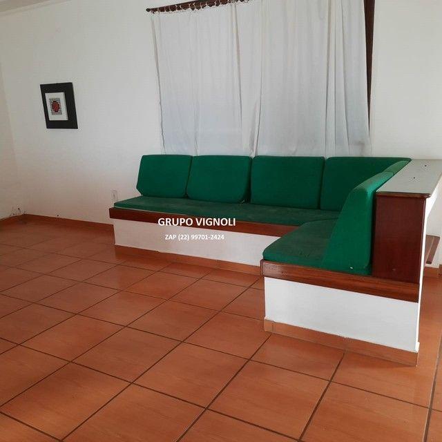 Casa no Boqueirão de frente para o Mar Saquarema - Foto 19