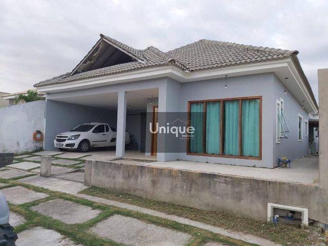 Casa com 3 dormitórios à venda, 220 m² por R$ 900.000,00 - Nova São Pedro - São Pedro da A - Foto 2