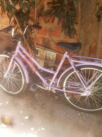 Vende se esta bicicleta nova - Foto 3