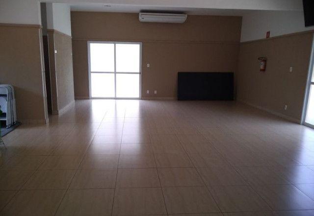 Apart R$ 125 Mil -  Condomínio Vila Felicitá - Foto 2