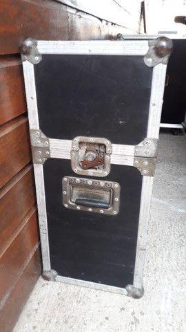 Hard case para tvs - Foto 3