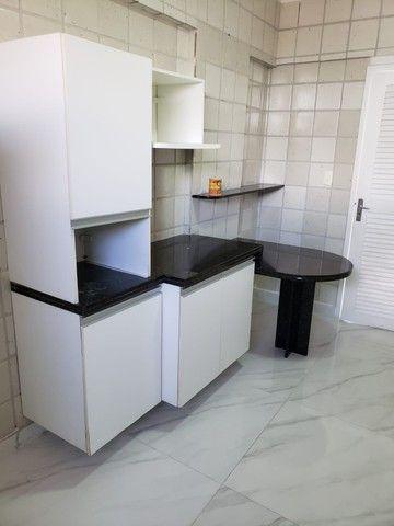 Apartamento para venda 119m² 3 quartos 1 Suíte no Rosarinho - Foto 12