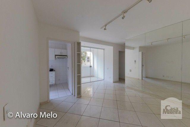 Apartamento à venda com 2 dormitórios em Carmo, Belo horizonte cod:280190 - Foto 4