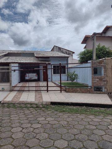 Ótima casa em Pinheiral só venda. - Foto 7