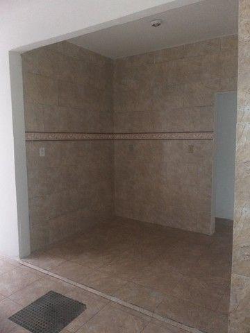 Cód 93 Excelente Casa com Dois quartos - Realengo RJ - Foto 12