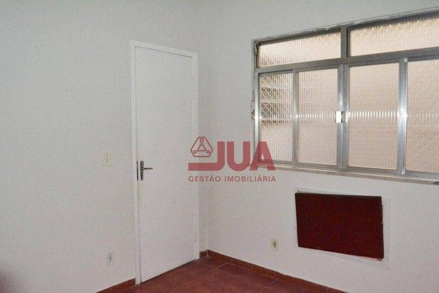 Mesquita - Apartamento Padrão - Centro - Foto 11
