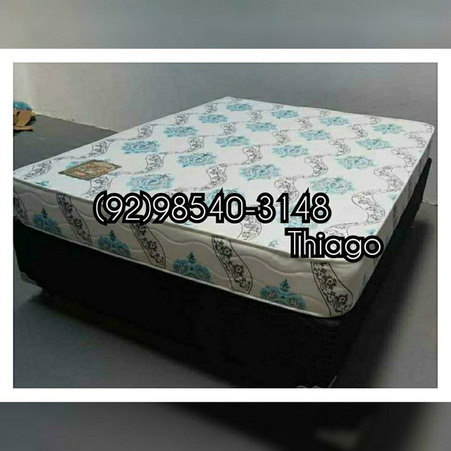 Cama Box Cama Box Cama Box Cama Box Cama Box Cama Box Cama Box Cama Box Cama Box Cama Box!