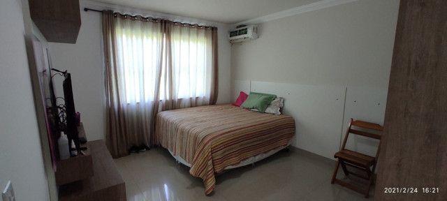 Cobertura B. Airton Senna. C047. 04 Qts/2 suites, Área gourmet c/ churrasq. Valor 470 mil - Foto 14