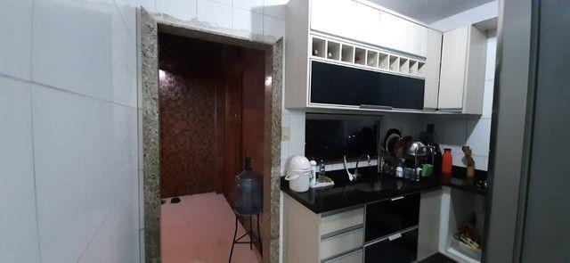 Casa mobiliada condomínio fechado - Foto 10