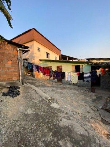Vendo casa Bairo Lindeia - Foto 3