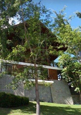Condomínio Imperial Gran Vilage - Foto 10