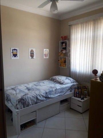 Apartamento - 2 quartos - Monte Castelo - Foto 3