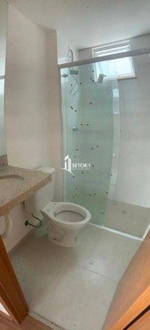 JR - Apartamento 55m² - Paineiras - Foto 10