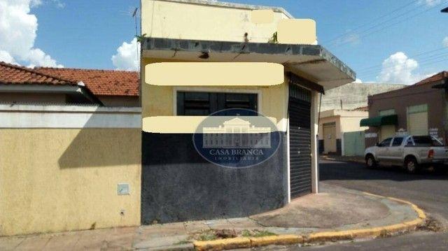 Salão comercial para locação, São Joaquim, Araçatuba. - Foto 2