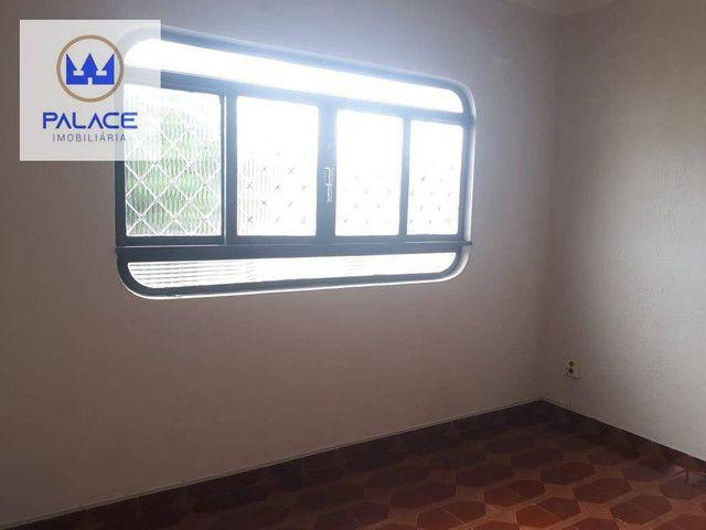 Casa com 3 dormitórios à venda, 92 m² por R$ 320.000,00 - Santa Terezinha - Piracicaba/SP - Foto 4