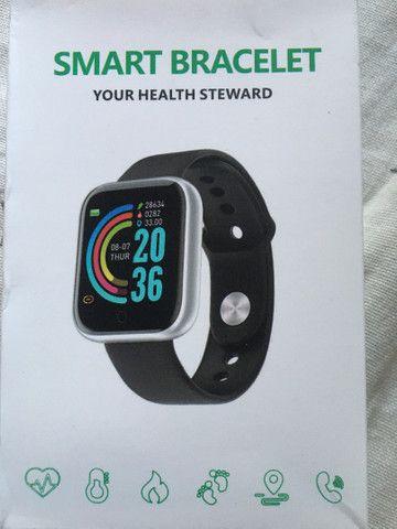 Smart bracelet - Foto 2
