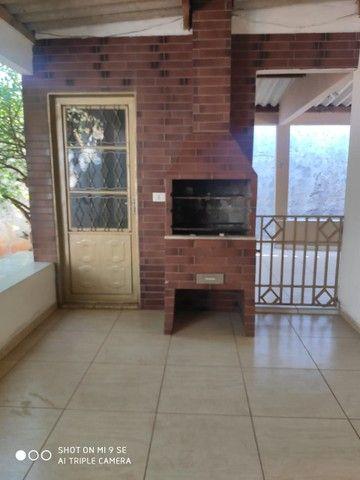 Casa-Térrea em Jardim Itamaraca - Campo Grande - Foto 11