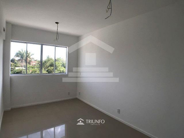 54 Apartamento 77m² com 03 suítes no Recanto dos Ipês Aproveite Já! (TR30539) MKT - Foto 9