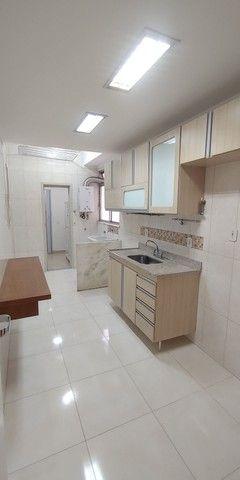 Excelente apartamento na Tijuca para alugar. Rua Pinto Guedes - Foto 6