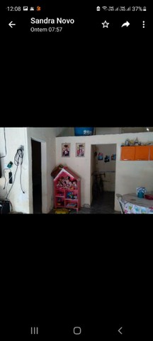 Casa na serrinha - Foto 6