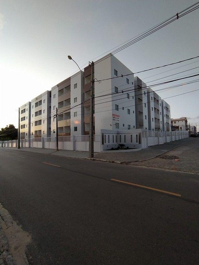 PRÉDIO PRONTO PARA MORAR - ENTRADA FACILITADA - ITBI e Cartório Incluso - Foto 2