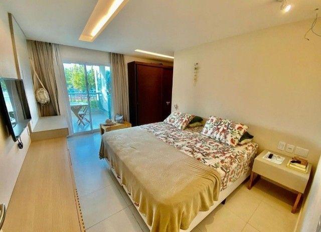 Vendo apartamento com 103m² 3 suítes no Golf Ville - Foto 17