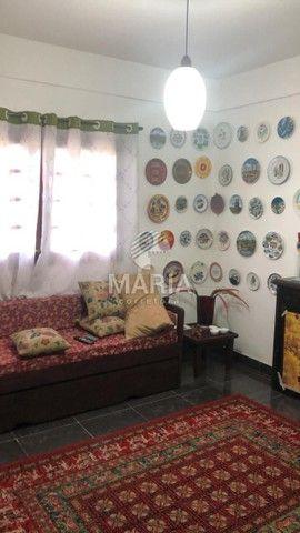 Casa dentro de condomínio á venda em Gravatá/PE! código: 3063 - Foto 6