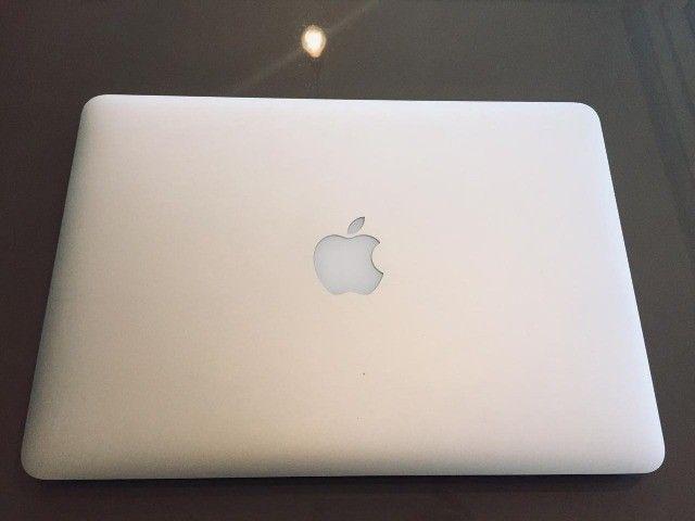 Macbook Pro 13 Mid 2014 A1502 / I5 2,6ghz / 8gb Ram / 256ssd