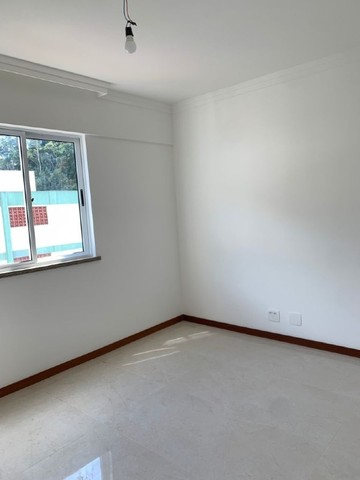 Apartamento com 2 dormitórios, 90 m², R$ 520.000 - Tijuca- Teresópolis/RJ. - Foto 6